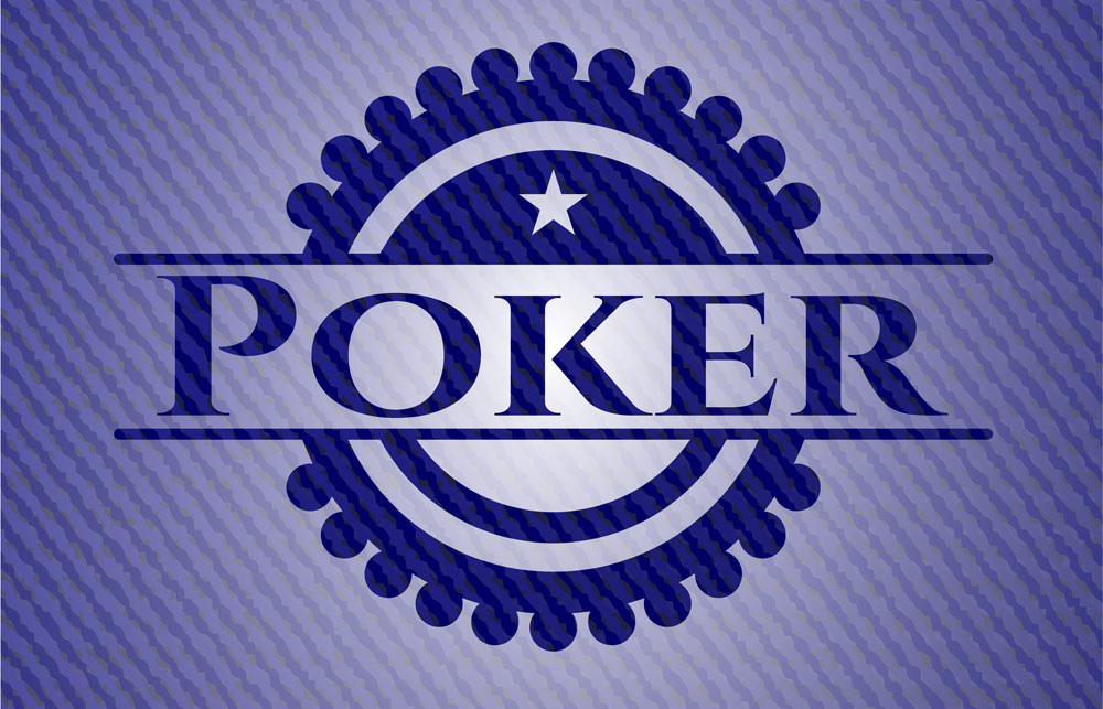 When and how to check-raise your poker opponents